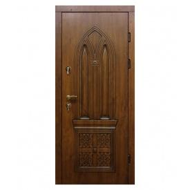 Дверь Булат Олимп 304