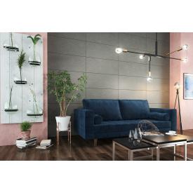 Стінова панель Walldesign Marmo D4501 Draco