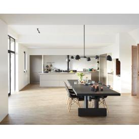 Вініловий підлогу Berry Alloc Style 60001563 Elegant Natural Brown