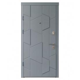 Дверь Страж Collection-20 Matrix