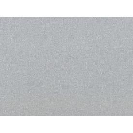 ЛДСП SwissPan PE Титан 2750x1830x16
