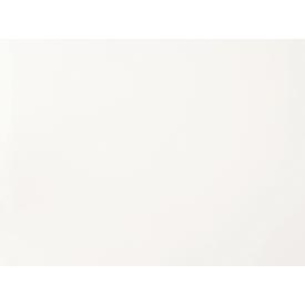 Столешница из ДСП FAB Италия 751 LU Белая глазурь Влагостойкая 4200x600x39
