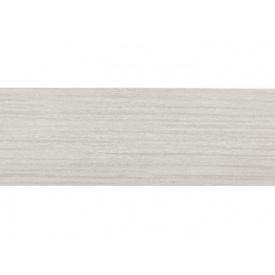 Кромка ПВХ 42х20 D4/28 дуб белый craft MAAG