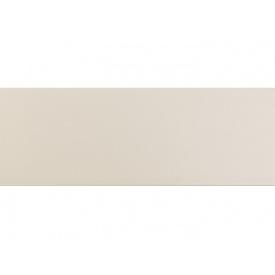 Кромка ПВХ 22х06 259 ракушка Kronospan 5982 MAAG