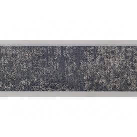 Плинтус Egger F508 Карпет винтаж черный L4100