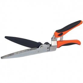 Ножницы для стрижки травы Miol 330 мм