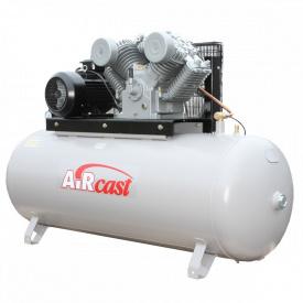 Компрессор AirCast СБ4/Ф-500.LT 100-11.0
