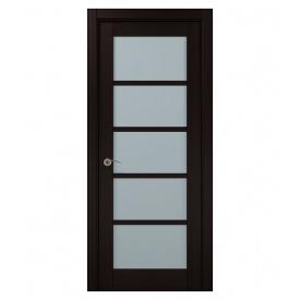 Двері Папа Карло Millenium ML-15