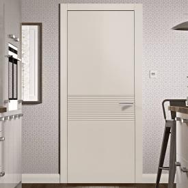Двері Wakewood H-07