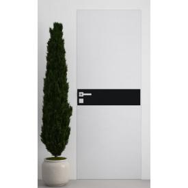 Двері Папа Карло Elegance iDoors Uno