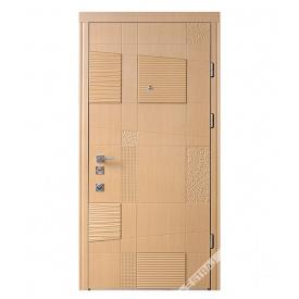 Дверь Страж Espontant