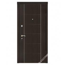 Дверь Страж Параллель
