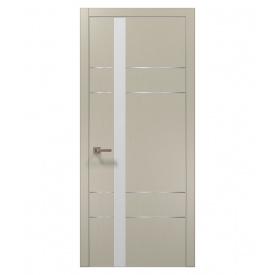 Двері Папа Карло Plato-10
