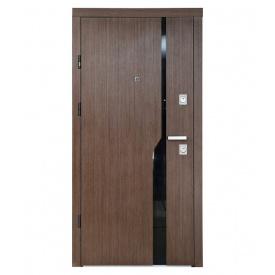 Дверь Страж Collection-20 Flumen