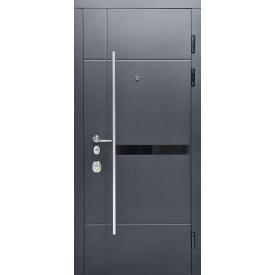 Дверь Булат Олимп 908/521