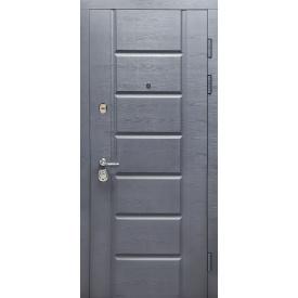 Дверь Булат Гарант 117