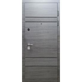 Дверь Булат Магнат 518