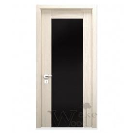 Двері Wakewood Glass 04 800х2000 мм