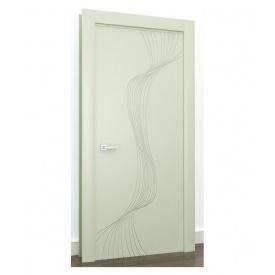 Дверь In Wood Perfetto Grazie