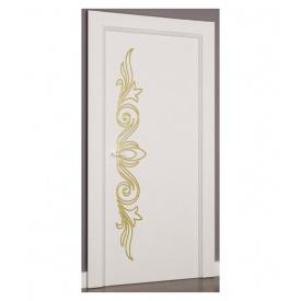 Дверь In Wood Perfetto Vincenzo