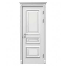Двері RODOS Siena Rossi глуха