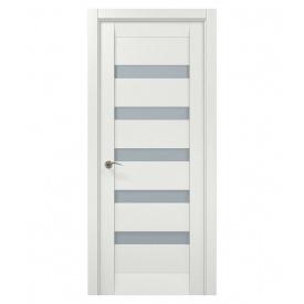 Двері Папа Карло Millenium ML-02с