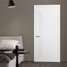 Двері RODOS Cortes Prima 4