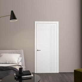 Двері RODOS Cortes Prima 22