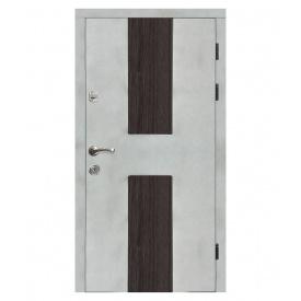 Двері Булат Максимум 417