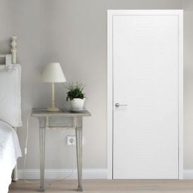 Двері Wakewood H-03