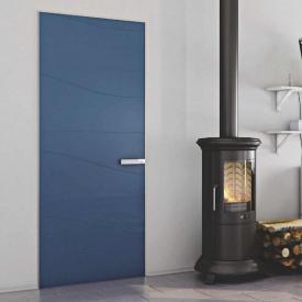 Дверь In Wood Perfetto Aqua