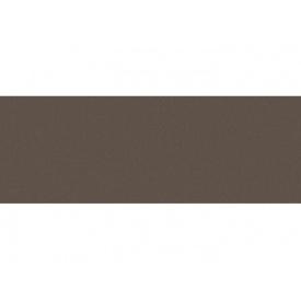 Кромка АБС 43х20 U748 ST9 Трюфель коричневый Egger