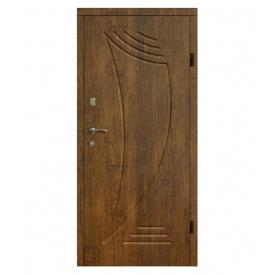 Двері Булат Престиж 109
