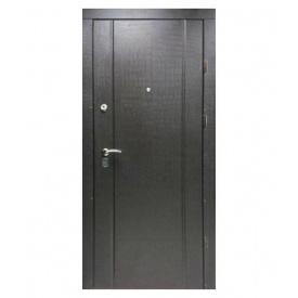 Двері Булат Стандарт 405