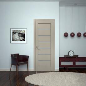 Двері Папа Карло Millenium ML-14