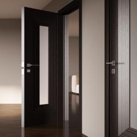 Двері RODOS Diamond Franceska зі склом