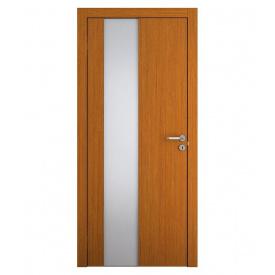 Двері Paolo Rossi Milan MS-13