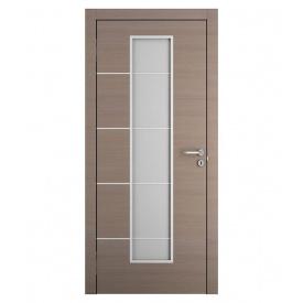 Двері Paolo Rossi Verona VL-41
