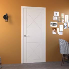 Двері RODOS Cortes Prima 26