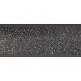 Плинтус Egger F242 Сланец Юрский антрацит L4100