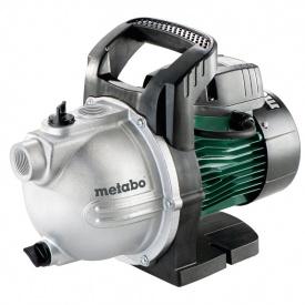 Центробежный насос METABO P 4000 G