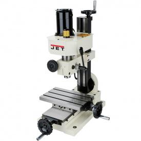 Сверлильный станок JET JMD-1