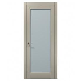Двері Папа Карло Millenium ML-00