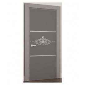 Дверь In Wood Perfetto Porte