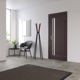 Двері RODOS Freska Colombo полустекло