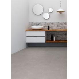 Виниловый пол IVC Spectra 400055186 Concrete Stone 46953
