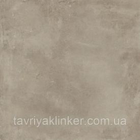 Террасная плита MBI GeoCeramica® Vintage Dark Grey 60*60*4
