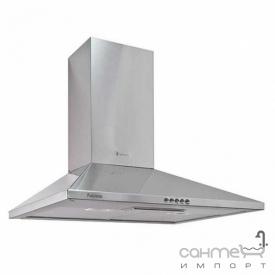 Пристінна кухонна витяжка Fabiano Basic 60 Inox 8106.410.0750 нерж. сталь
