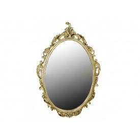 Зеркало Росана золото