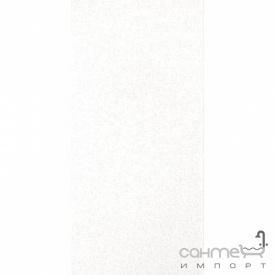 Плитка RAKO WATMB040 - Vanity